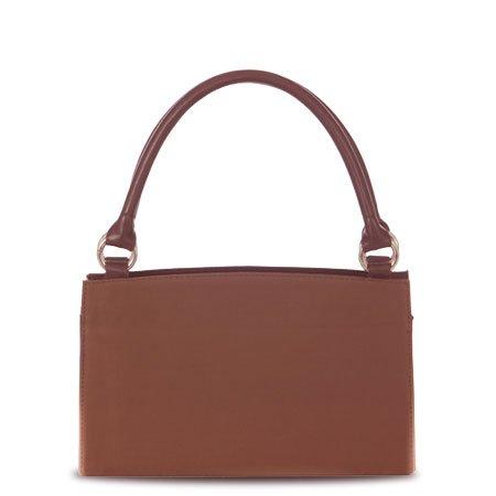 Miche Bag Brown Classic Base (Miche Classic Base Bag compare prices)