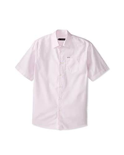 DSQUARED2 Men's Patch Pocket Shirt