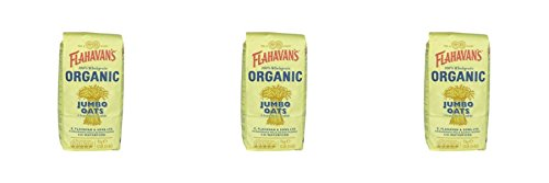 3-pack-flahavans-jumbo-oats-organic-1-kg-3-pack-super-saver-save-money