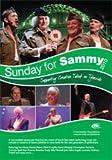 SUNDAY FOR SAMMY 2010