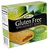 Apple Breakfast Bars (12 Boxes Of 7.05oz) Ships Ground Only