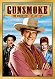 Gunsmoke - The Directors Collection