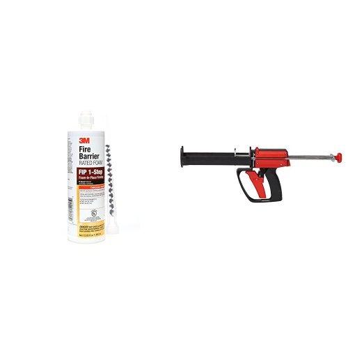 3m-fire-barrier-rated-foam-fip-1-step-1285-fl-oz-cartridge-3m-handymax-hms-g4c2-dispenser