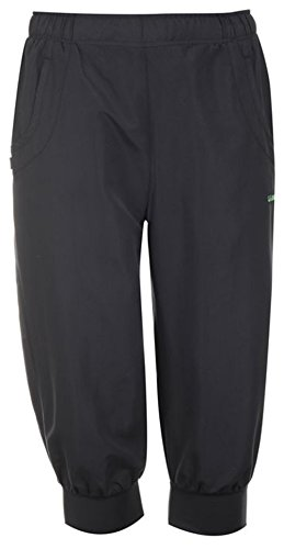 ladies-workout-gym-mesh-lined-three-quarter-woven-track-pants-18-navy