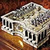Chess Set Collectors