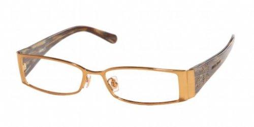 Miu MiuMIU MIU 53EV color 7OE1O1 Eyeglasses