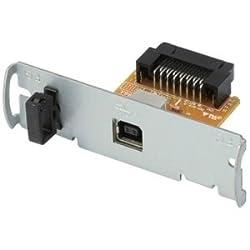 Epson C32c823991 Print Server . 1 X Usb