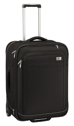 Eagle Creek Luggage Ease Upright 28 Bag, Black, 28-Inch best buy