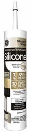 momentive-ge-7000-silicone-ii-paintable-silicone-white