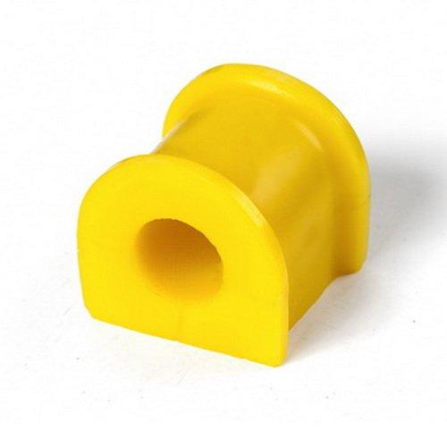 jeu-de-2-polyurethane-silentbloc-arriere-susp-barre-stabilisatrice-2-01-2972-nissan-cabstar-f24-2006