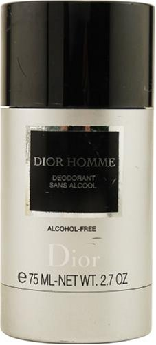 dior-homme-by-christian-dior-for-men-deodorant-stick-alcohol-free-27-ounce