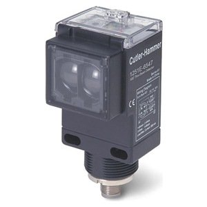 Photo Sensor, 30mm, 24 240VAC/12 240VDC, 3A