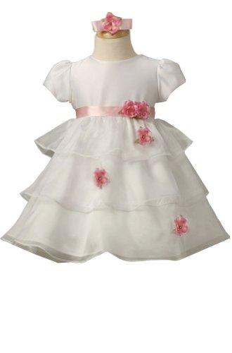 Tea Collection Dresses