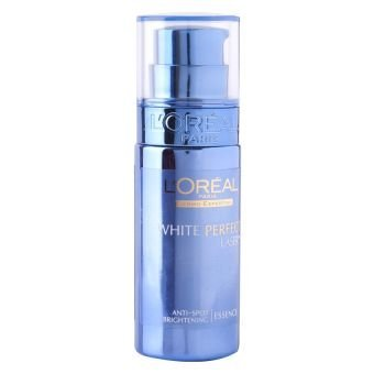 L'Oreal White Perfect Laser Essence 30Ml (Net :Pack Of 1)