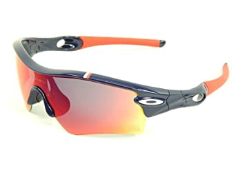 Oakley Sunglasses Us