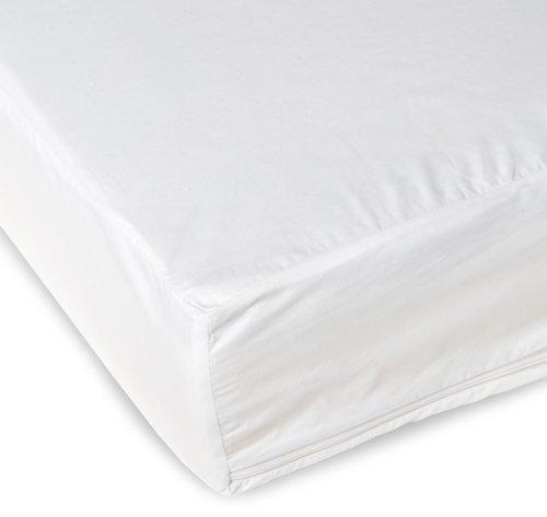 Foamex 6 Memory Foam Mattress with Aerus NaturalTM Memory Foam Comfort Layer natural latex mattress comfort revolution hydraluxe gel memory foam mattress