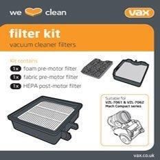 vax-hepa-filter-set-fur-mach-compact-1-9-128351-00-original