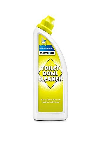 thetford-bowl-cleaner-30338-liquido-di-pulizia-per-toilette-075-litri