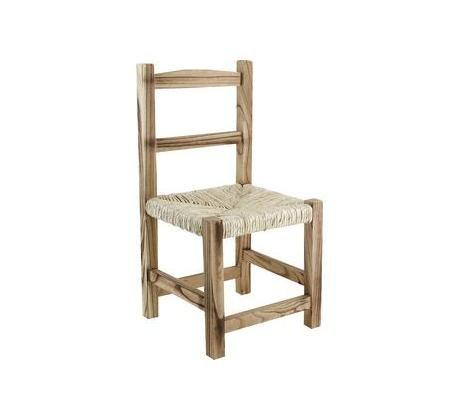 Prix des fauteuil enfant 16 - Amazon fauteuil enfant ...