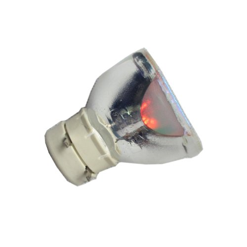 3Lcd Projector Replacement Lamp Bulb For Mitsubishi Vlt-Hc7800Lp Hc7800D Hc8000D