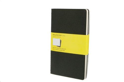 Moleskine Square Cahier Journal