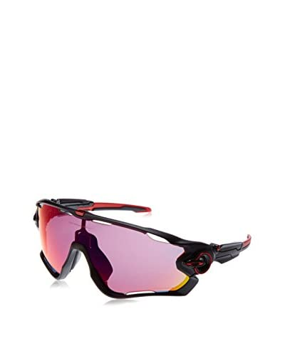 Oakley Gafas de Sol Jawbreaker (135 mm) Negro