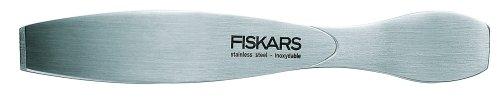 fiskars-f152858185-pinza-spine-di-pesce-ff