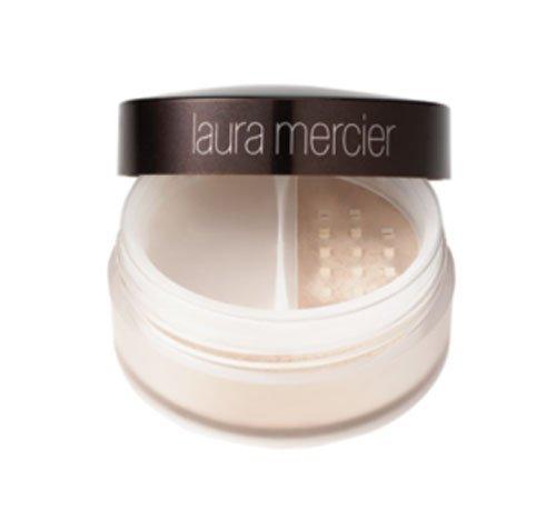 Laura Mercier Polvere Minerale SPF 15 - Soft Porcelain 0.34oz (9.6ml)