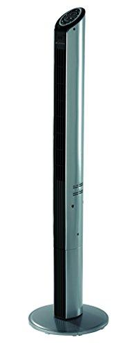 schlanker digitaler Turmventilator, BTF002X