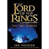 The lord of the rings. 2, The two towerspar J. R. R. Tolkien