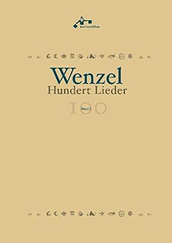 wenzel-hundert-lieder-liederbuch-komplett-mit-noten-und-texten
