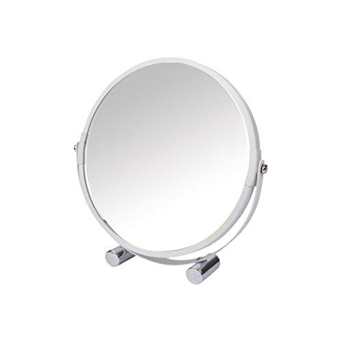 douceur-dinterieur-6mir018bc-miroir-grossissant-blanc-17-x-1-x-17-cm