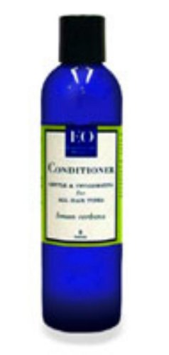 Buy Conditioner Lemon Verbena 8oz (EO Hair Conditioners, Conditioners)