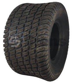 Carlisle Tire 23X10.50X12,TURF MASTER,4PLY