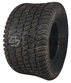Carlisle tire turf master 4ply - Garden tractor tires 23x10 50 12 ...
