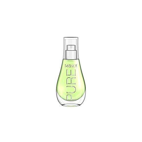 Mexx QT940430 Acqua di Colonia Pure da Donna - 30 ml