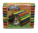 Pets International Tropical Fiddle Stick Large – 100079182