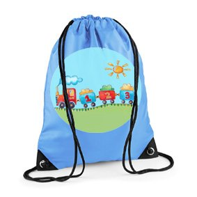 boys-swim-bag-boys-gym-bag-blue-pe-bag-train-bag