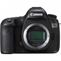 canon-eos-5ds-black-digital-slr-camera-body-only