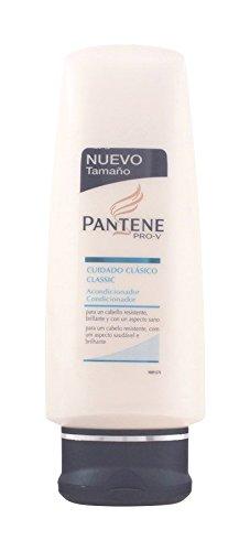 PANTENE - CLÁSICO acondicionador 250 ml-unisex