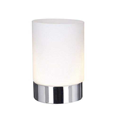 searchlight-9791cc-1-light-chrome-touch-table-lamp-opal-white-glass-shade