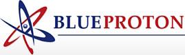 BlueProton