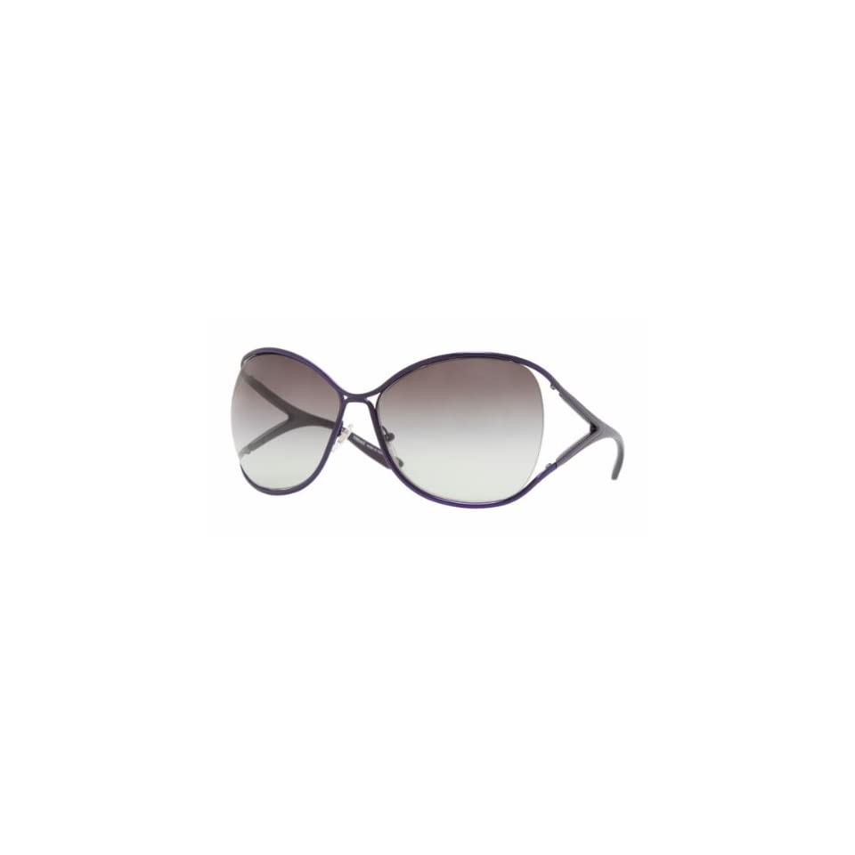 d4e5a20afa Versace sunglasses for women ve2111 col123011 Everything on PopScreen