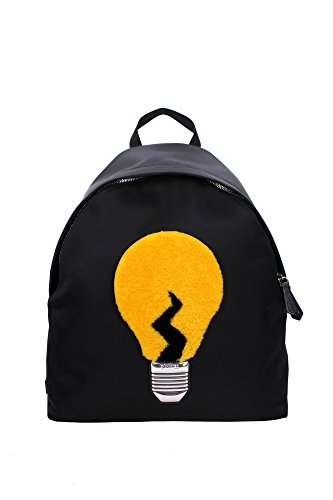 bags-backpack-fendi-men-nylon-black-yellow-and-silver-7vz01652ef044n-black-145x34x39-cm