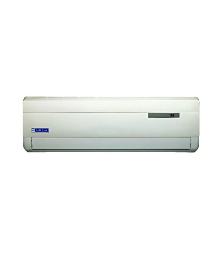 Blue Star Z Series HI-Wall 5HW18ZCG1 1.5 Ton 5S Split Air Conditioner