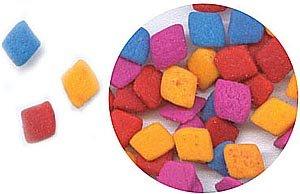 Confetti Diamonds 2.8 oz. CONDM