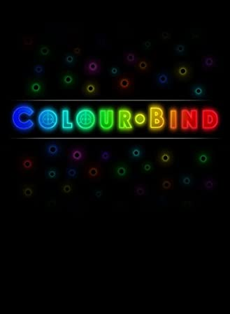 Colour Bind [Download]