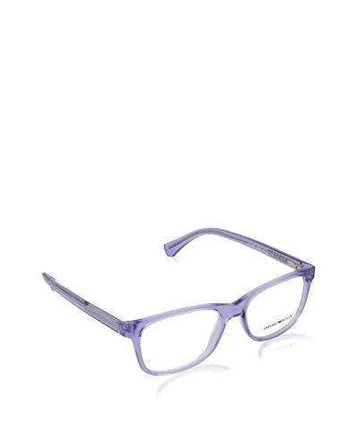 Emporio Armani Montatura 3064 5376 52 (55.6 mm) Violetto
