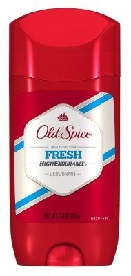 old-spice-deodorant-3oz-fresh-solid-3-pack-by-old-spice