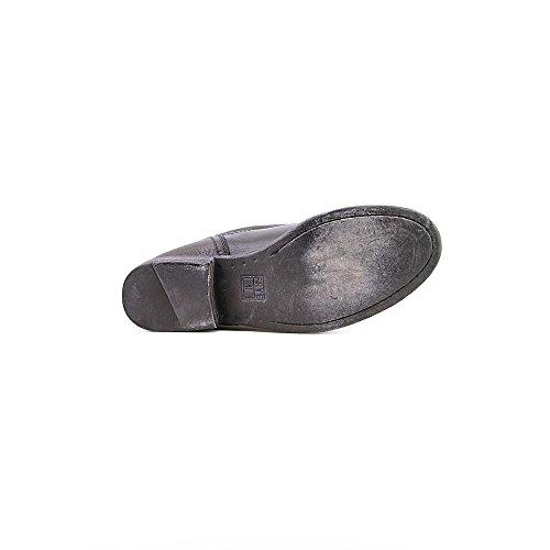 Frye Pippa Back Zip Tall Womens Leather Fashion Knee-High Boots цена и фото